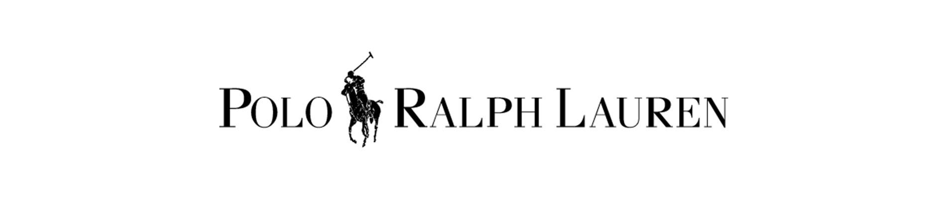 polo ralph lauren eyewear designer frame logo