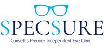 Specsure Opticians