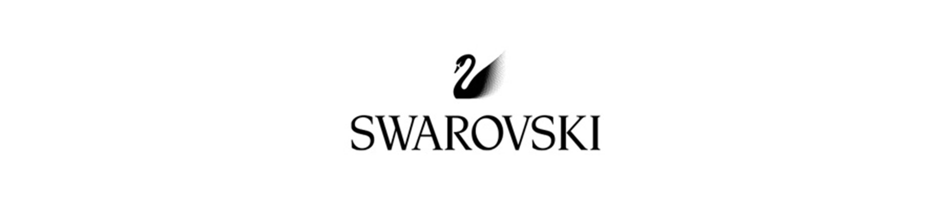 swarovski designer frames header logo
